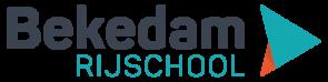 Rijschool Zwolle